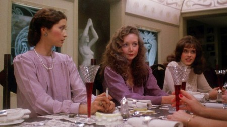 Curtains 1983 blu ray synapse (3)