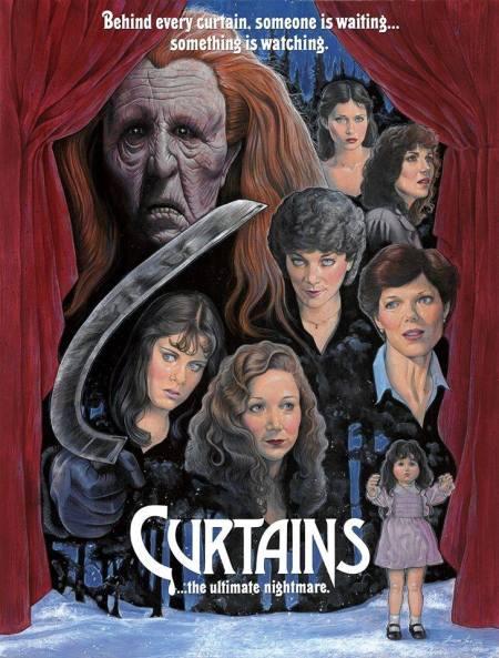 CurtainsNew