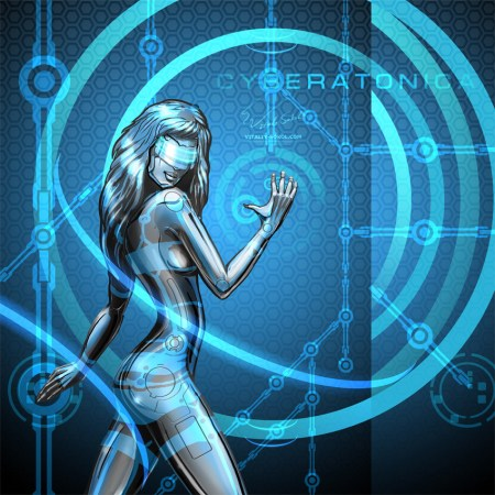 cyberatonica__sexy_robot_by_willyambradberry-d4oq4dh