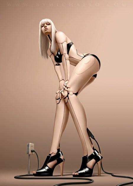 e21a2b1d_Sexy-Robot-Women
