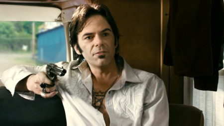 fhd011DRA_Billy_Burke_004