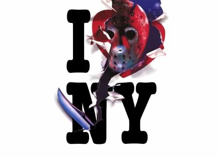 I-heart-NY-jason-vorhees-10872758-1024-768