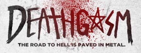 Logo-Deathgasm-2015-e1441234170505