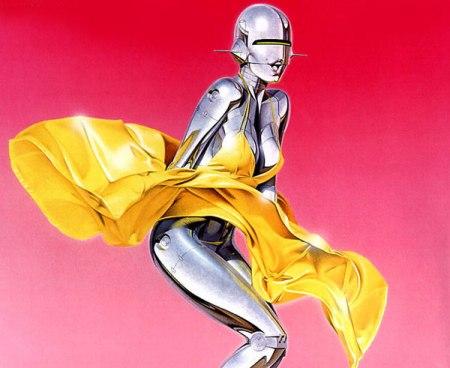 Sexy-Robot-Ladies-Sorayama-Hajimes-07