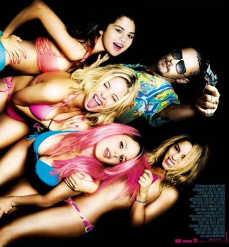 spring_breakers_int_movie_poster_1