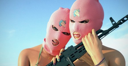 SpringBreakers_Outdoor_01