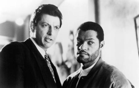still-of-jeff-goldblum-and-laurence-fishburne-in-deep-cover-(1992)-large-picture