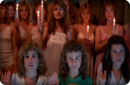 the-initiation-dvd-review