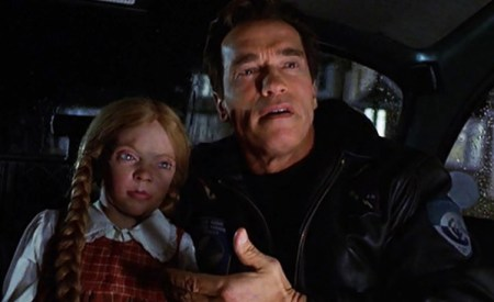 6th-day-2000-arnold-schwarzenegger-cindy-creepy-doll-adam