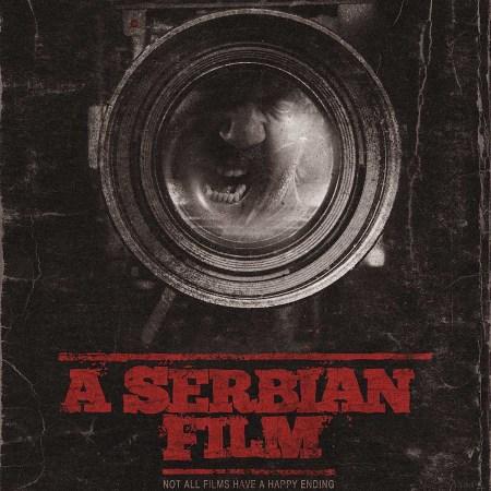 a-serbian-film_cover