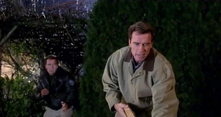 arnold-schwarzenegger-as-adam-gibson-in-thea