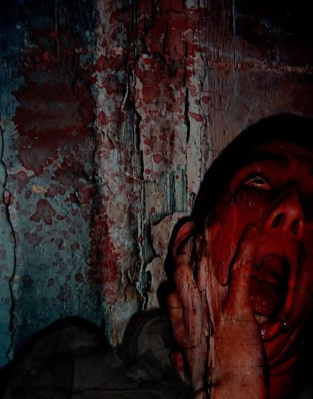 bloody_walls_wallpaper_by_darkslyder