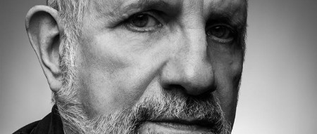 Brian De Palma director