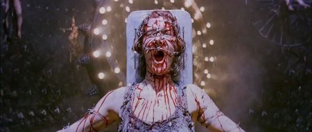 event-horizon-the-40-most-brutal-scenes-in-horror-will-challenge-you-not-to-cringe-jpeg-280676