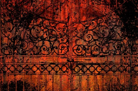 Gates-of-Hell