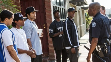 Straight-Outta-Compton-Kritik-Review-2