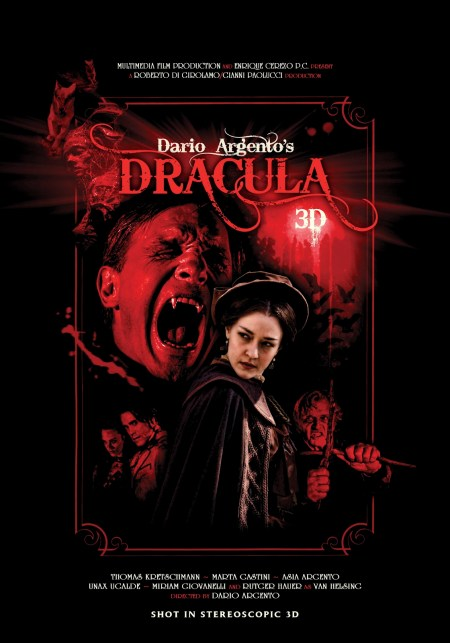 DRACULA-3D-poster-Jeremy-Mincer-silverferox@hotmaildotcom-RGB