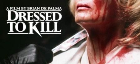 Dressed-to-Kill-2015