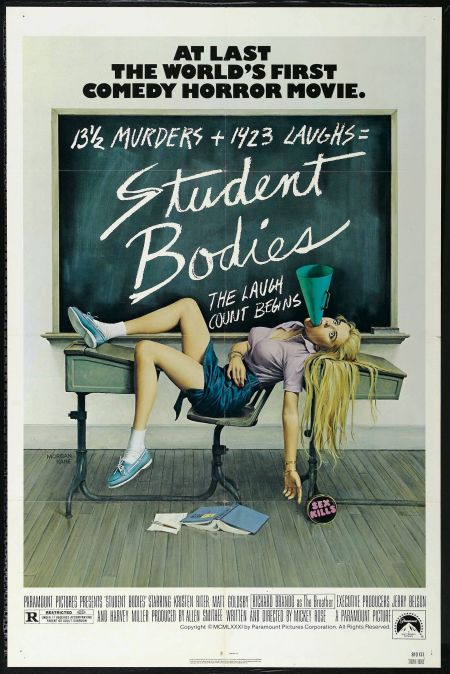 student_bodies_poster_01