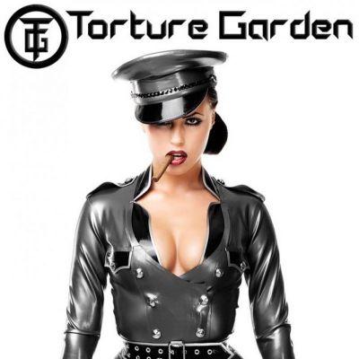 331716_0_torture-garden-september-ball_400