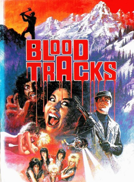 bloodtracksstill1