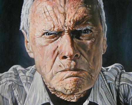 Clint Eastwood_5