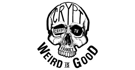 crypttv-family
