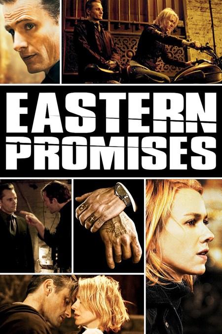 Estern-Promises-2007dvdplanetstorepk
