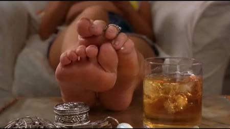 jackie-brown-tarantino (3)