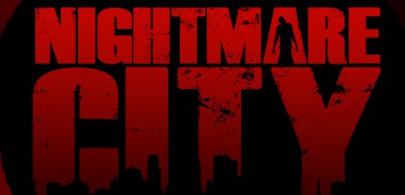 Nightmare-City-590