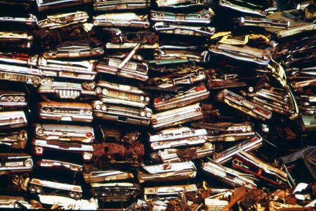 Stacked-Cars-1973
