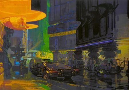 Syd_Mead_Blade-Runner_Street_Scene_01