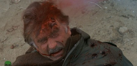 to_live_and_die_in_la-02