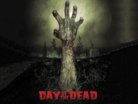1024full-day-of-the-dead-poster