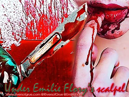 emilie-flory-scalpel