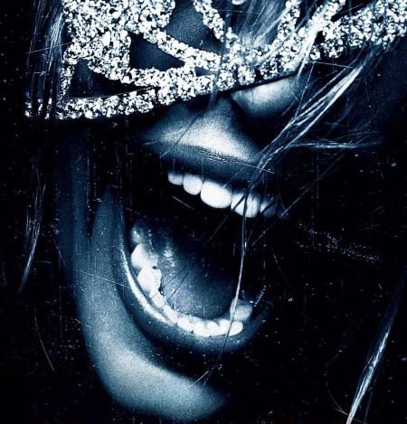 Prom-night-poster