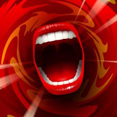 stock-illustration-38003050-screaming-singing-mouth