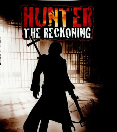 2113822-hunter_the_reckoning