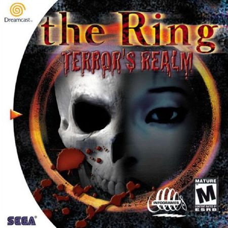 600px-The_Ring_Terror's_Realm_Box_Art