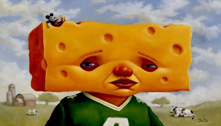 Bob_Dob_Cheese_Head