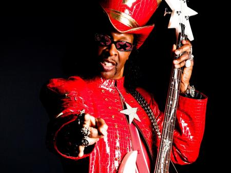bootsy-collins-funk-capital-of-the-world-parliament-funkadelic-soul