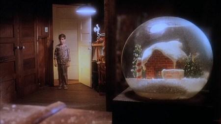Christmas-Evil-2