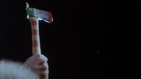 christmas-evil-axe-murder-movie