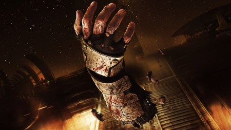 deadspace21280-1444843913938