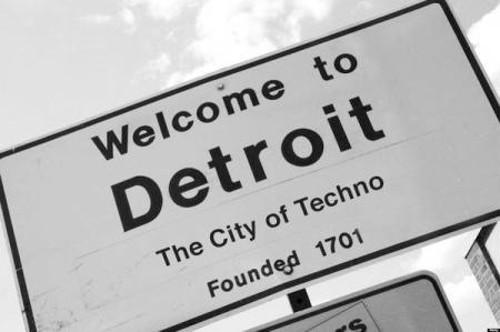 detroit-techno
