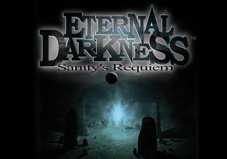 Eternal-Darkness-8-1024x768