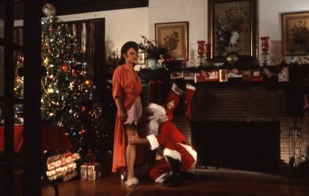 Evil_christmas2