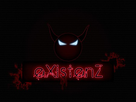 existenz_wallpaper_by_djstyfler