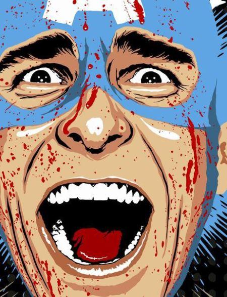 Fancy-American-Psycho-Art-Print-by-Butcher-Billy1