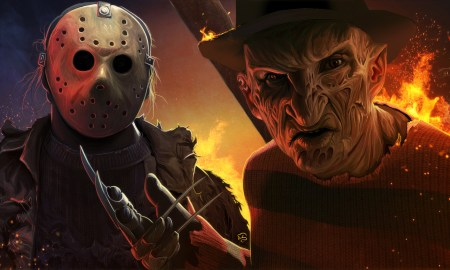 freddy_und_jason_by_tovmauzer-d6kpfy6